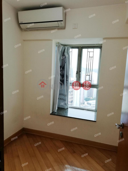 HK$ 22,000/ month, Tower 9 Phase 1 Park Central | Sai Kung Tower 9 Phase 1 Park Central | 3 bedroom High Floor Flat for Rent