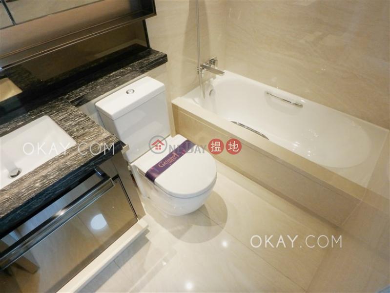 HK$ 63,000/ 月-匯璽II|長沙灣4房3廁,極高層,星級會所,露台《匯璽II出租單位》