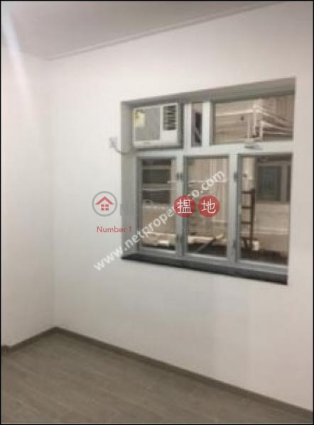 Heart of CWB Apartment for Rent|11-19記利佐治街 | 灣仔區-香港出租|HK$ 33,000/ 月