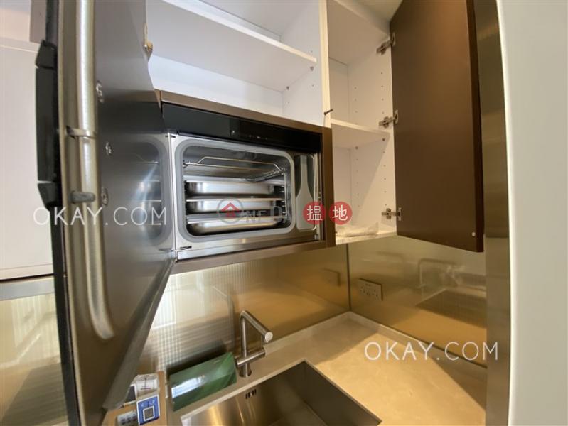 Emerald House (Block 2),Low Residential   Sales Listings   HK$ 10M