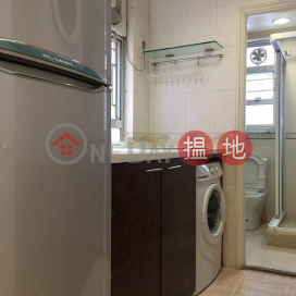 Flat for Rent in Yau Tak Building, Wan Chai|Yau Tak Building(Yau Tak Building)Rental Listings (H000374292)_0
