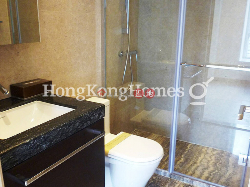 HK$ 4,700萬-深灣 3座-南區-深灣 3座三房兩廳單位出售