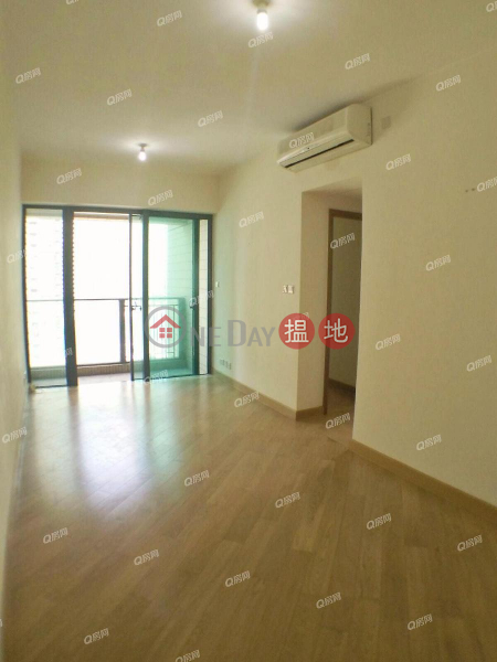 Property Search Hong Kong | OneDay | Residential | Sales Listings | Yoho Town Phase 2 Yoho Midtown | 2 bedroom Low Floor Flat for Sale