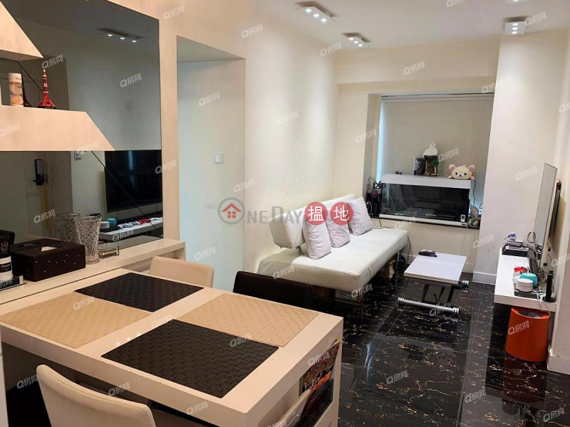Tim Po Court, High, Residential | Sales Listings | HK$ 11.25M