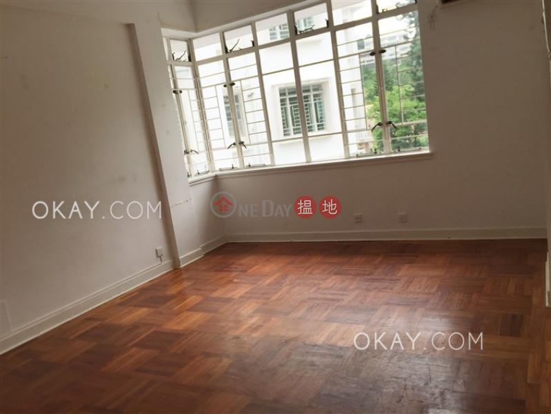 HK$ 68,000/ 月-南郊別墅-南區-3房2廁,實用率高,連車位,露台《南郊別墅出租單位》
