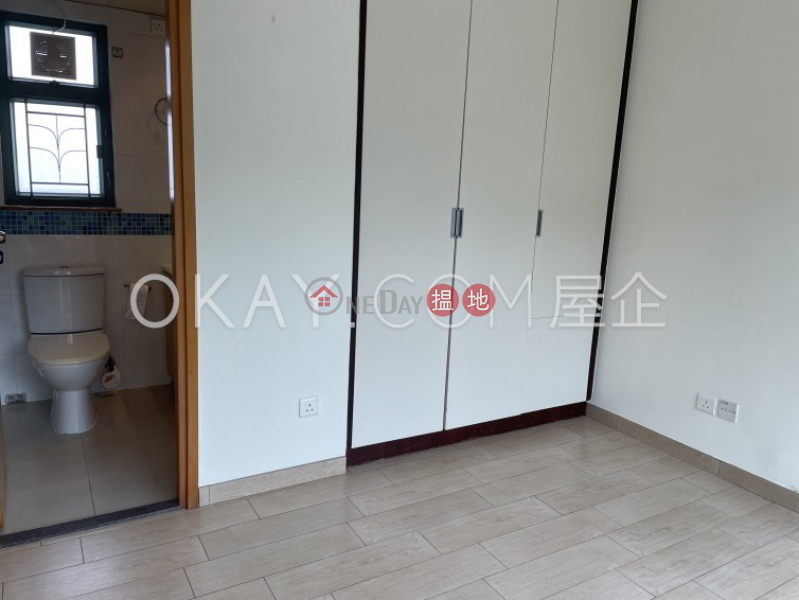 Property Search Hong Kong   OneDay   Residential   Sales Listings, Tasteful 3 bedroom with balcony   For Sale