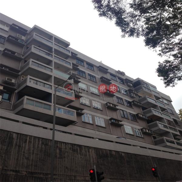 仁安臺 (Yun On Terrace) 跑馬地|搵地(OneDay)(5)
