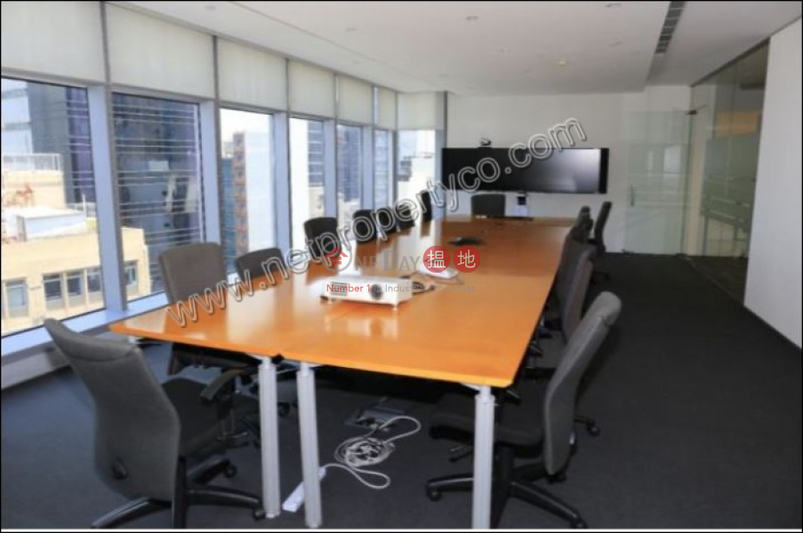 香港搵樓|租樓|二手盤|買樓| 搵地 | 寫字樓/工商樓盤|出租樓盤-皇后大道中100號