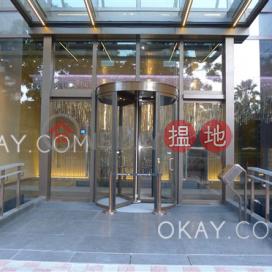 1房1廁,極高層,海景,星級會所《尚匯出售單位》