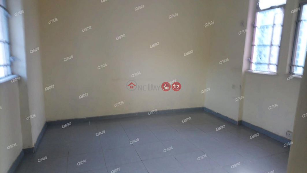 Property Search Hong Kong | OneDay | Residential, Sales Listings, Shui Hing Court | High Floor Flat for Sale