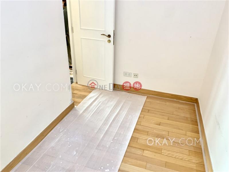 HK$ 21,800/ 月 帝后華庭西區2房1廁,極高層,可養寵物《帝后華庭出租單位》