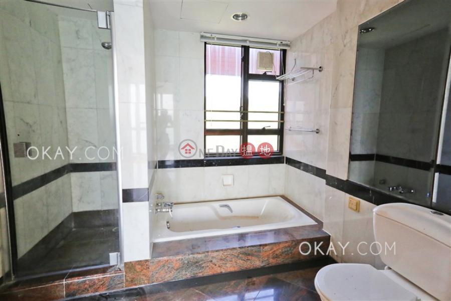 4房2廁,實用率高,極高層,海景《浪琴園出租單位》|浪琴園(Pacific View)出租樓盤 (OKAY-R29782)