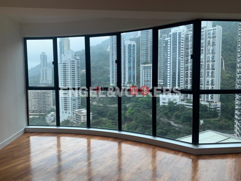 Dynasty Court   Please Select, Residential Rental Listings, HK$ 87,000/ month