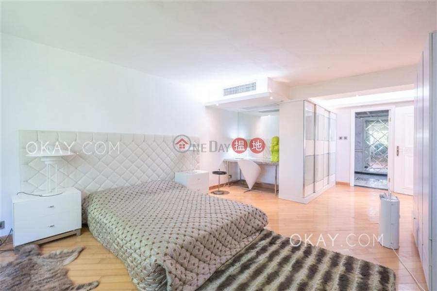 香港搵樓|租樓|二手盤|買樓| 搵地 | 住宅|出售樓盤|4房3廁,海景,露台《趙苑二期出售單位》