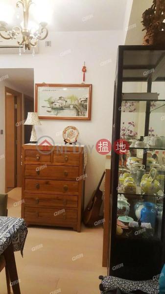 香港搵樓 租樓 二手盤 買樓  搵地   住宅-出售樓盤-高層海景,開揚遠景,乾淨企理,豪宅地段,景觀開揚《迎海 第5座 (第1期)買賣盤》