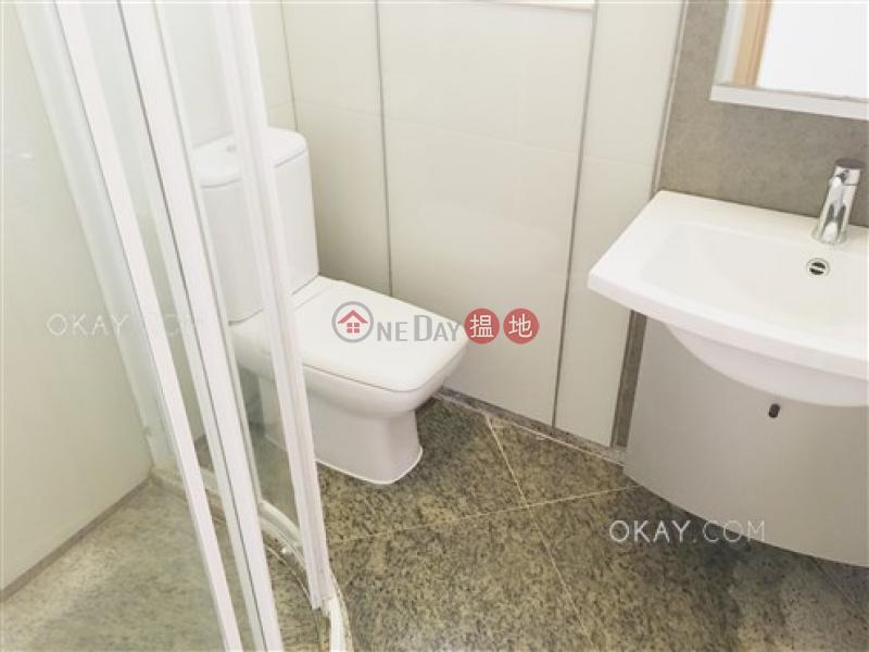 香港搵樓|租樓|二手盤|買樓| 搵地 | 住宅出租樓盤3房2廁,極高層,海景,星級會所《逸樺園2座出租單位》