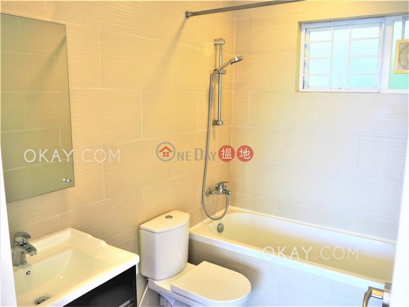 麗濱別墅 A1座-未知-住宅|出租樓盤|HK$ 27,500/ 月