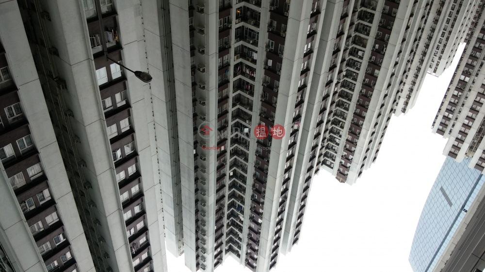 Kam Din Terrace (Kam Din Terrace) Tai Koo|搵地(OneDay)(5)