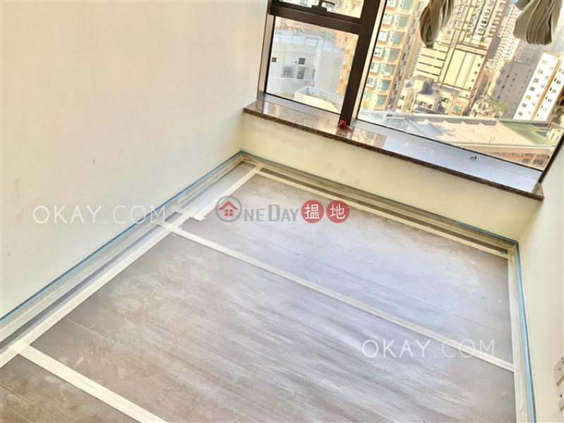 香港搵樓|租樓|二手盤|買樓| 搵地 | 住宅|出租樓盤3房3廁,星級會所,露台《春暉8號平台出租單位》