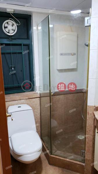 Tower 10 Phase 2 Metro City | 3 bedroom High Floor Flat for Rent | 8 Yan King Road | Sai Kung, Hong Kong Rental, HK$ 21,000/ month