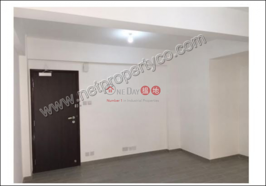 Property Search Hong Kong | OneDay | Residential | Rental Listings Spacious 2 bedrooms apartment for Rent