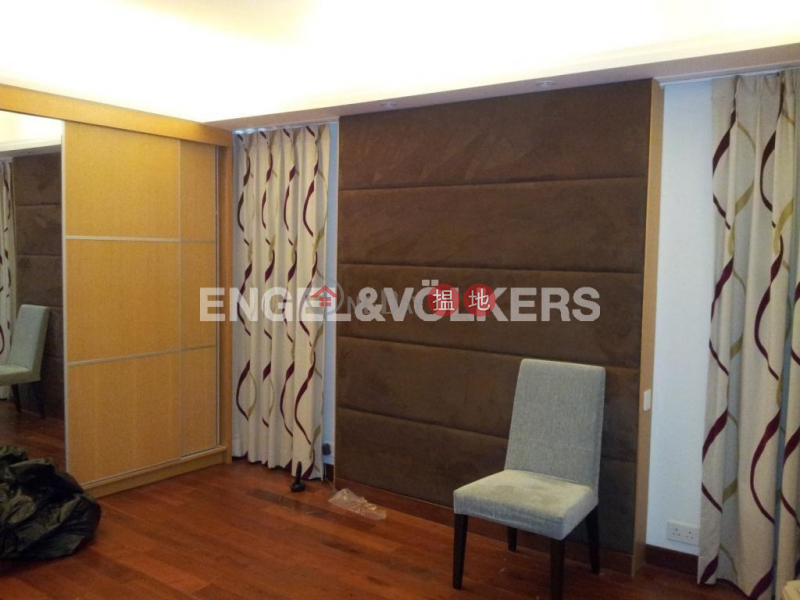 Property Search Hong Kong | OneDay | Residential | Rental Listings | 3 Bedroom Family Flat for Rent in Stubbs Roads