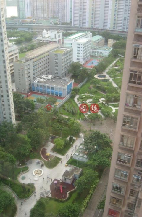 Direct Landlord, No Commission|Ma On ShanSunshine City Phase 3(Sunshine City Phase 3)Rental Listings (94917-9557471860)_0