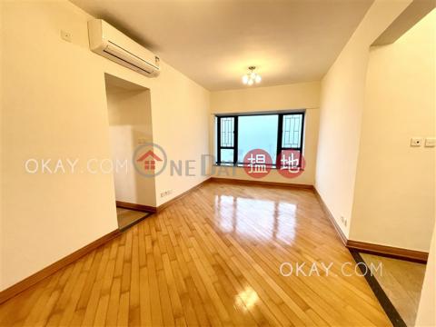 Unique 3 bedroom on high floor | Rental|Eastern DistrictLe Sommet(Le Sommet)Rental Listings (OKAY-R45271)_0