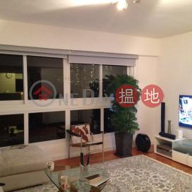 Nice flat|西區景翠園(Greenview Gardens)出售樓盤 (GKKCH-1679776489)_3
