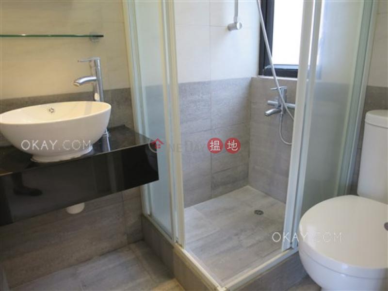 金庭居高層|住宅出售樓盤-HK$ 1,180萬