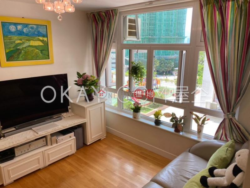Unique 3 bedroom in Quarry Bay | Rental | 14 Tai Wing Avenue | Eastern District, Hong Kong | Rental, HK$ 30,000/ month