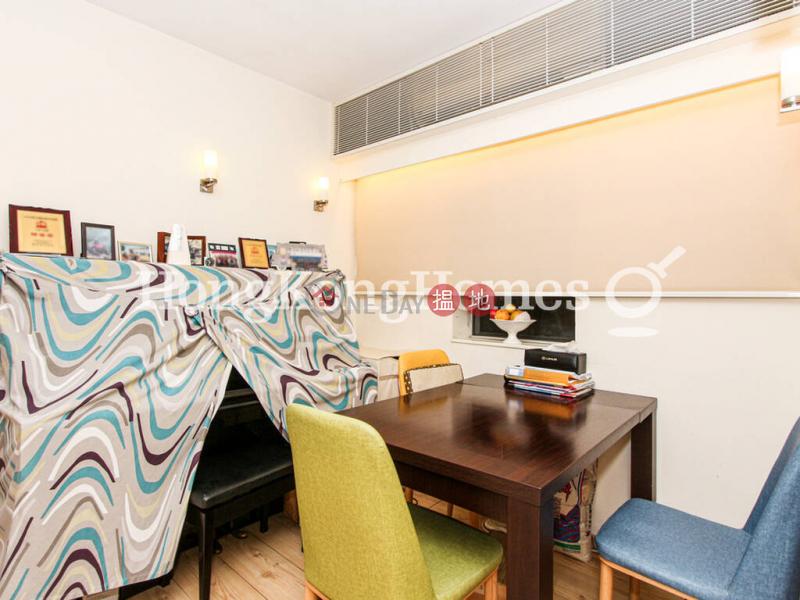 學士台第2座|未知住宅出租樓盤HK$ 27,500/ 月