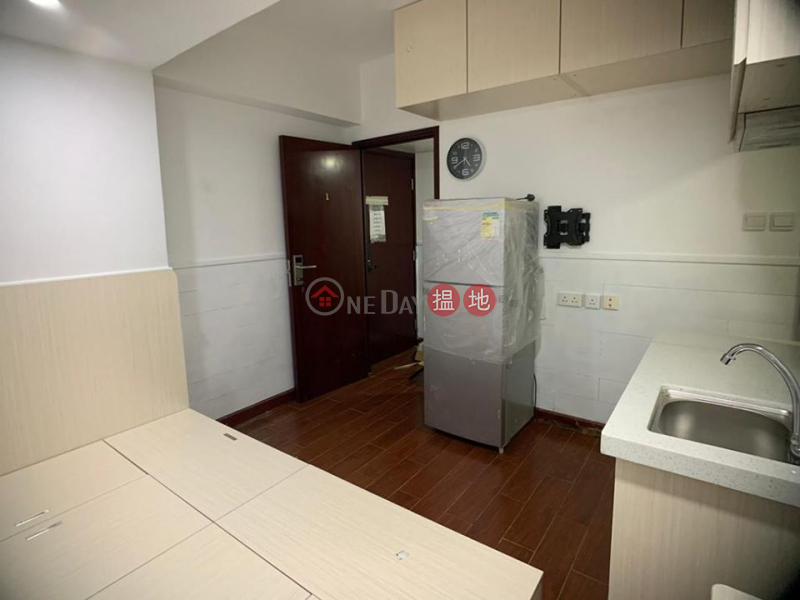 Property Search Hong Kong | OneDay | Residential, Rental Listings | No Commission-Near TST MTR Station