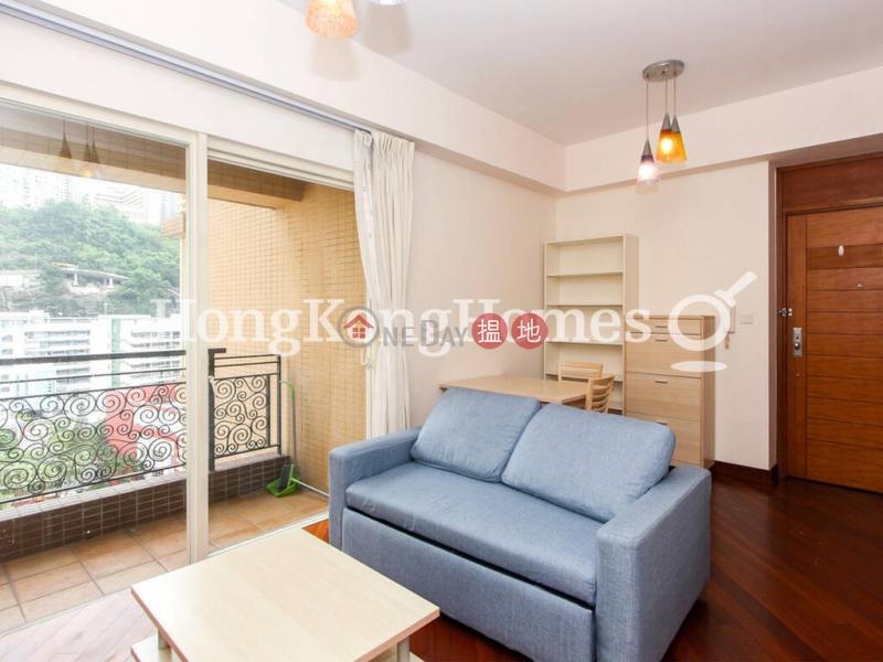 1 Bed Unit at La Place De Victoria | For Sale | La Place De Victoria 慧雲峰 Sales Listings