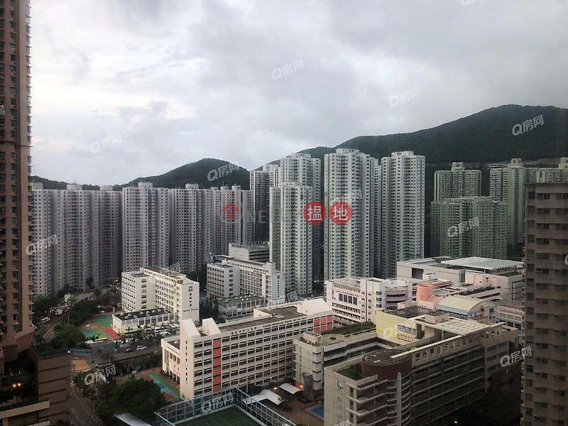 藍灣半島 1座中層-住宅-出售樓盤 HK$ 768萬
