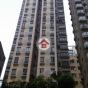 嘉富大廈 (Kar Fu Building) 東區渣華道196-202號|- 搵地(OneDay)(3)