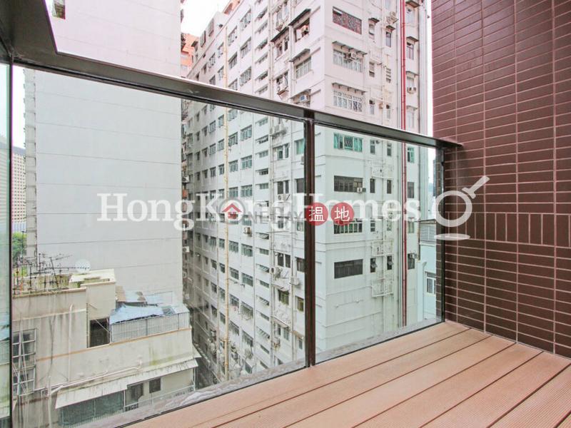 1 Bed Unit for Rent at yoo Residence, 33 Tung Lo Wan Road | Wan Chai District Hong Kong | Rental, HK$ 26,800/ month