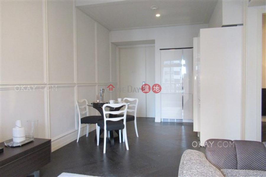 Property Search Hong Kong   OneDay   Residential, Rental Listings   Stylish 2 bedroom with terrace & balcony   Rental