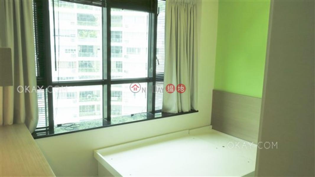 2房1廁,極高層,可養寵物《金碧閣出售單位》-24干德道 | 西區香港|出售|HK$ 1,150萬