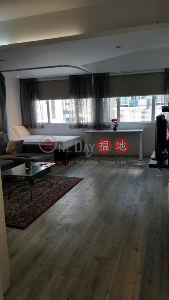 Flat for Rent in Wan Chai, Southorn Mansion 修頓大廈 Rental Listings | Wan Chai District (H000332671)