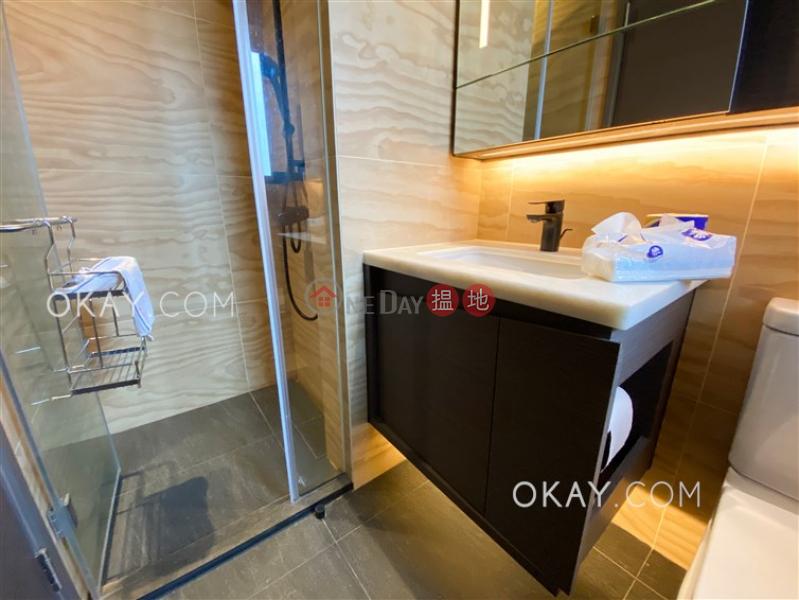 香港搵樓|租樓|二手盤|買樓| 搵地 | 住宅|出租樓盤|2房1廁,極高層,海景,星級會所《瑧蓺出租單位》