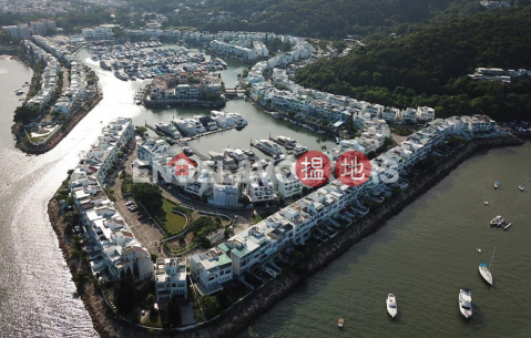 南邊圍三房兩廳筍盤出租|住宅單位|匡湖居(Marina Cove)出租樓盤 (EVHK85228)_0