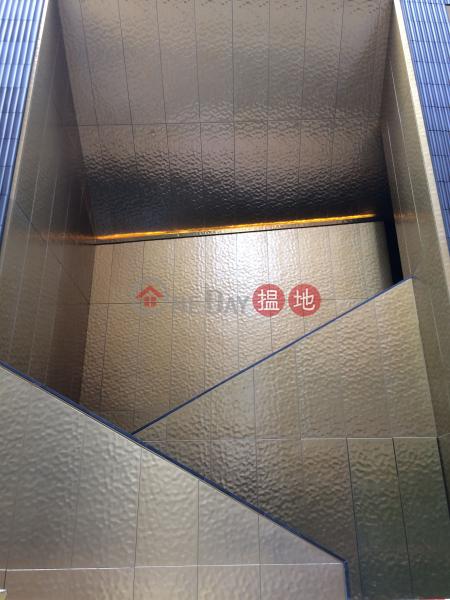 Artisan House (Artisan House) Sai Ying Pun|搵地(OneDay)(5)