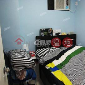 Block C Tak Bo Garden | 2 bedroom Flat for Rent|Block C Tak Bo Garden(Block C Tak Bo Garden)Rental Listings (QFANG-R97097)_3