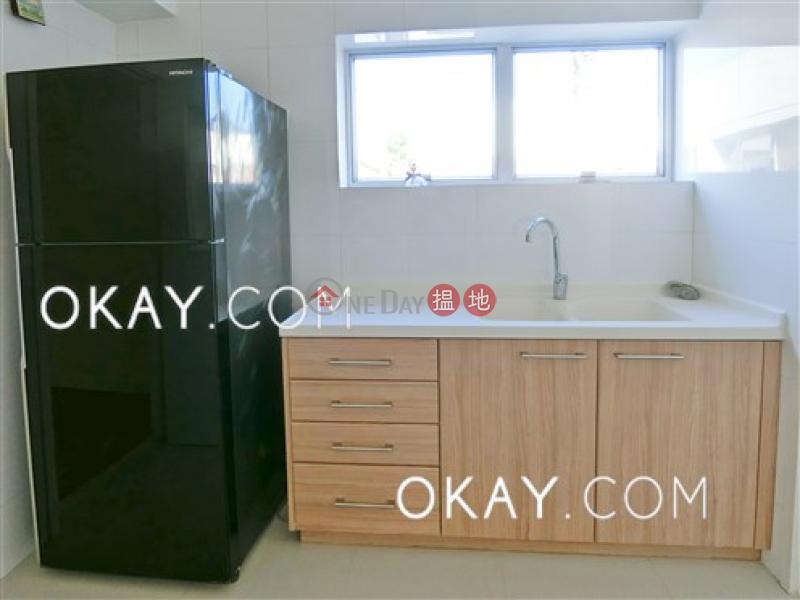 香港搵樓|租樓|二手盤|買樓| 搵地 | 住宅-出租樓盤|3房2廁,實用率高,極高層,可養寵物《麒麟閣出租單位》