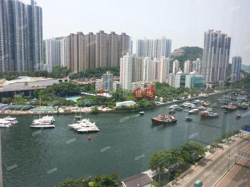 海怡半島2期怡美閣(7座)|高層|住宅出售樓盤-HK$ 1,395萬