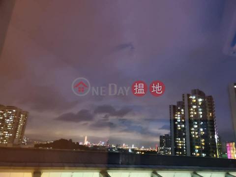 No Commission|Yuen LongSol City(Sol City)Rental Listings (90575-6250376026)_0