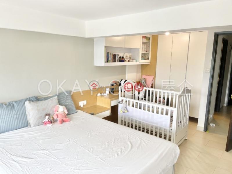 孟公屋村|未知住宅|出售樓盤HK$ 1,380萬