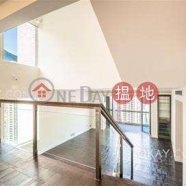 Beautiful 3 bed on high floor with harbour views | Rental|May Tower 1(May Tower 1)Rental Listings (OKAY-R44393)_3