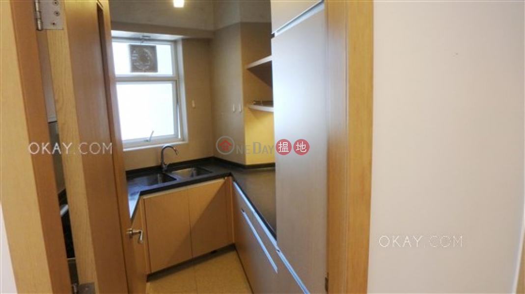 2房1廁,極高層,海景,星級會所《港濤軒出售單位》|港濤軒(Island Lodge)出售樓盤 (OKAY-S161429)